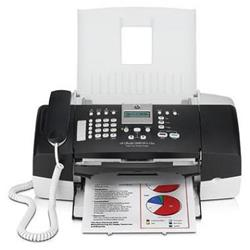 Mania Virtual Impressora HP OJ3680 Officejet Multifuncional