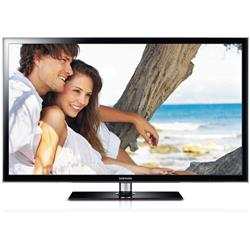 "Mania Virtual TV LED 32"" Samsung - Full HD S�rie D5000 UN32D5000, 4 HDMI, 2 USB, Entrada para Pc, Connect Share Movie, Wide Colour Enhancer Plus, Anynet"