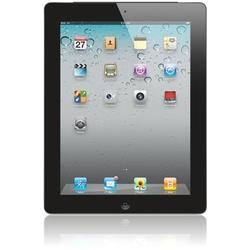 "Mania Virtual Ipad 2 64GB Wi-Fi + Tecnologia 3G Tela 9,7"" Grava��o em HD - MC775BZ/A - APPLE"