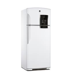 Mania Virtual Refrigerador General Electric RFGE 465 403 Litros Branco